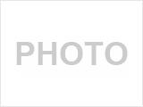 Плазморез Deca I-PAC 1235К (с компрессором)